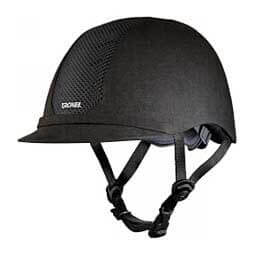 ES Horse Riding Helmet