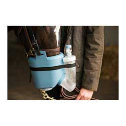 Flexineb E3 Nebulizer for Horses Blue - Item # 45758