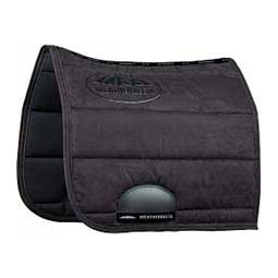 Elite Dressage Pad Weatherbeeta