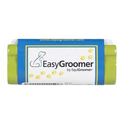 Equigroomer Lime Green - Item # 46496