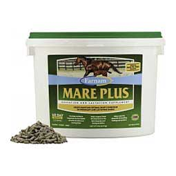 Mare Plus Gestation and Lactation 5 lb (40 days) - Item # 46521