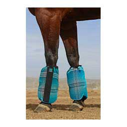 Equine Bubble Boots Atlantis - Item # 47468