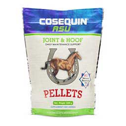 Cosequin ASU Daily Joint and Hoof Support 1200 gm - Item # 47949