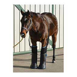 Easyboot Ultimate Remedy Horse Soaking Boots M (1 ct) - Item # 48086