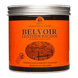 Belvoir Leather Balsam Intensive Leather Conditioner  - Item # 48168