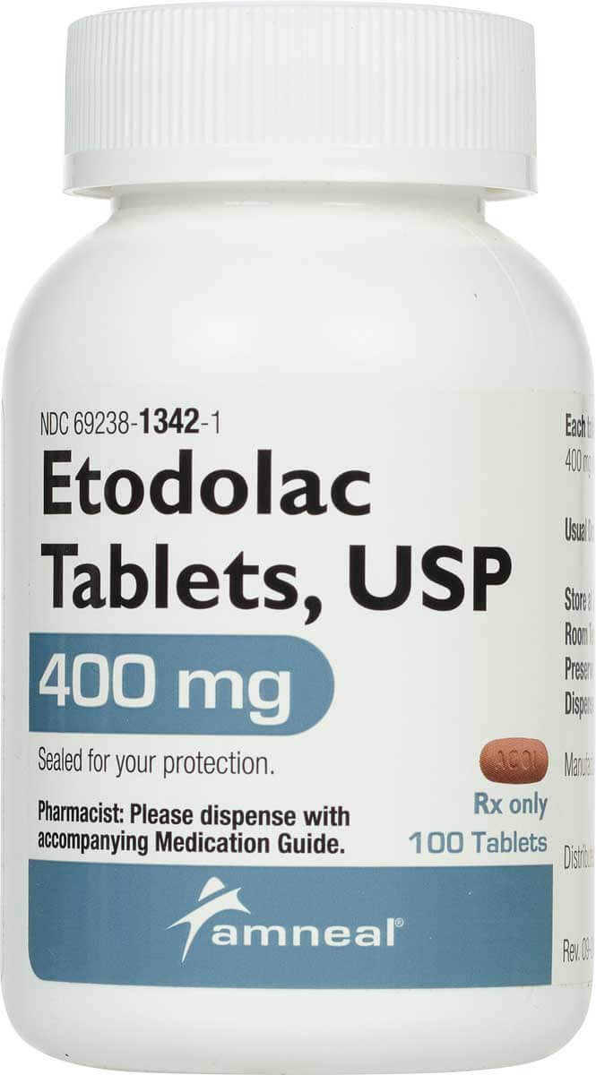nolvadex side effects female