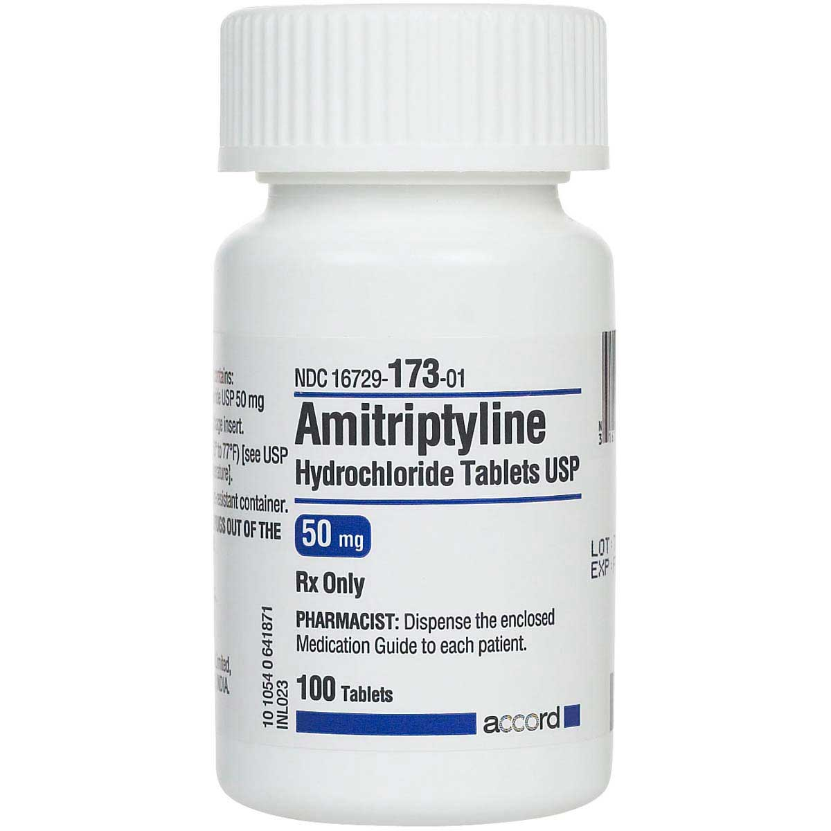 ranitidine 600 mg side effects