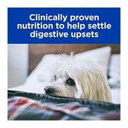 Hill's Prescription Diet i/d Digestive Care Chicken and Vegetable Stew Canned Dog Food 12.5 oz (12 ct) - Item # 70102
